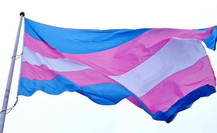 Es muy necesario dar oportunidades a los actores y actrices trans en el cine