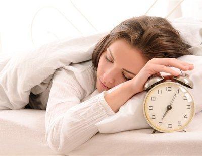 El curioso caso de la profesora que necesitaba dormir más de 19 horas diarias