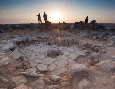 Encuentran migas de pan tostado con 14.400 años de antigüedad: podría cambiarlo todo