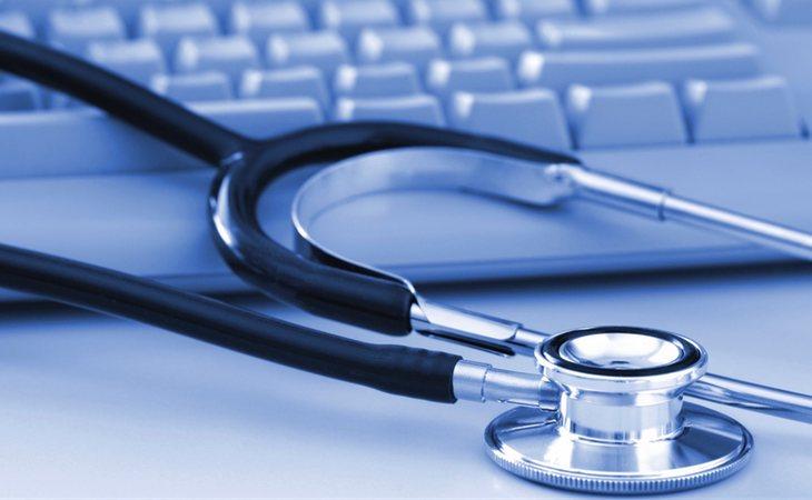 ¿Debe la sanidad ser gestionada por el Estado?
