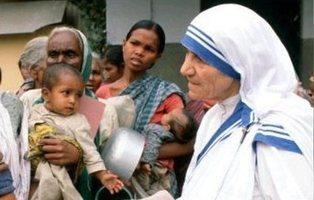 India investiga la posible venta de bebés en los centros de la Madre Teresa de Calcuta