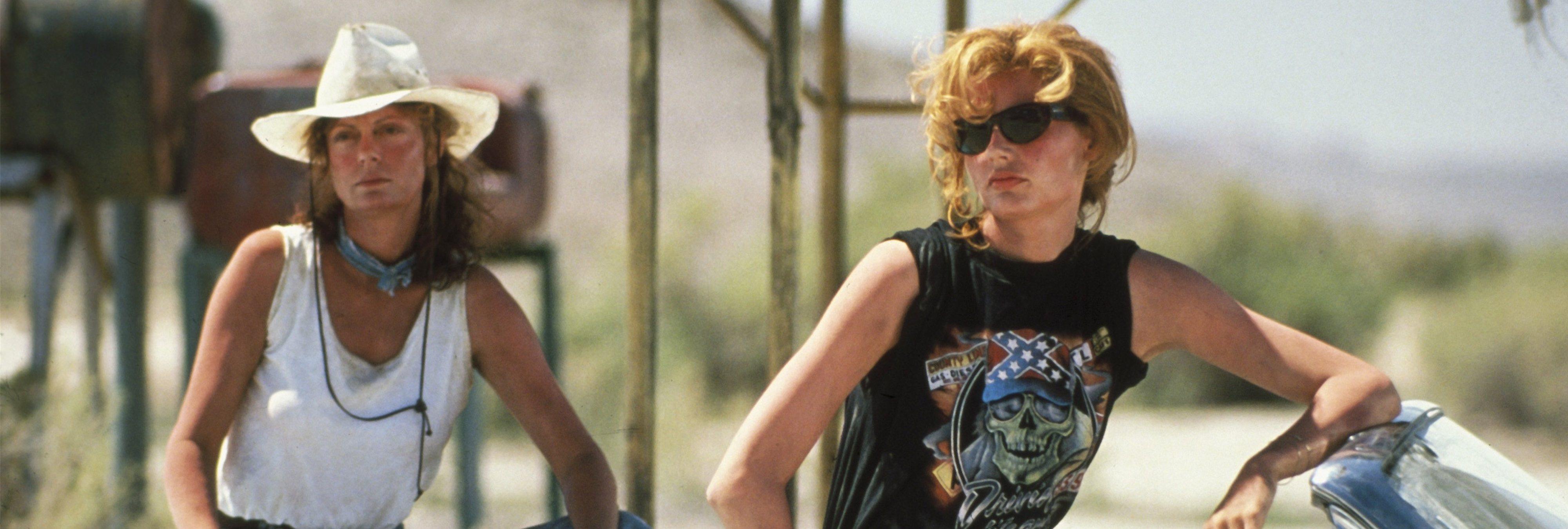 10 películas sobre el maravilloso valor de la amistad