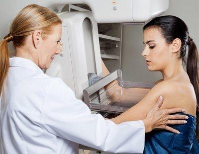 """Un médico denuncia las terribles pseudoterapias: """"Si el tumor sale hacia fuera, es bueno"""""""