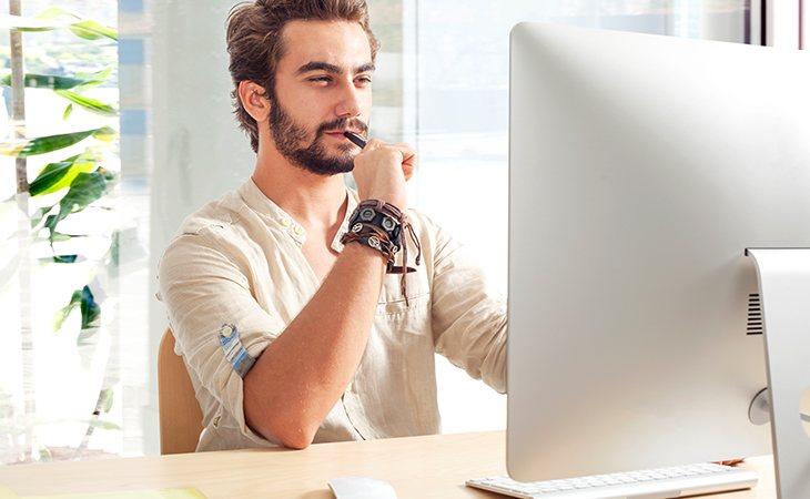 Trabajar con Microsoft Office es una habilidad básica