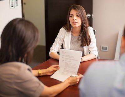 Por qué nunca debes poner en tu currículum que manejas Microsoft Office