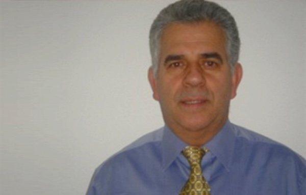 José Gil Doval es líder del PP en Suiza