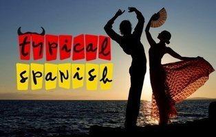 7 costumbres españolas que los extranjeros no comprenden