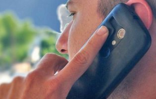¿Harto de llamadas desconocidas? Hay soluciones para conocer quién te llama