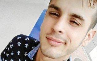 """El culpable de matar al Dj de Alcobendas: «Lo apuñalé por miedo"""""""