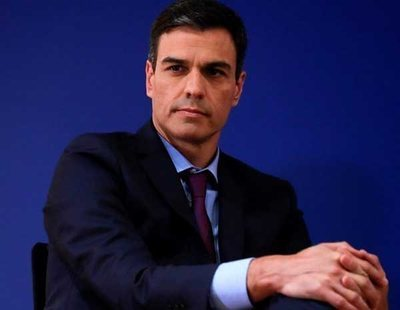 Pedro Sánchez quiere elevar el sueldo mínimo a 1.000 euros