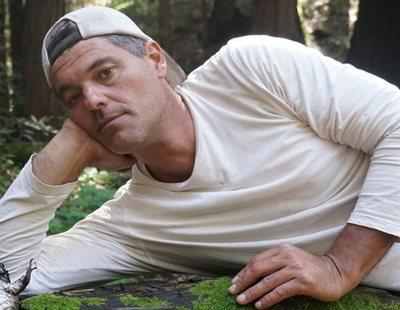 Frank Cuesta se enfrenta a PACMA por defender el maltrato animal por error