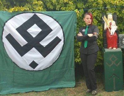Los nazis veganos: el loco movimiento ha llegado para quedarse