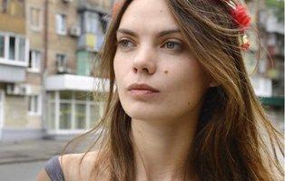 Se suicida Oksana Shachko, la cofundadora de Femen