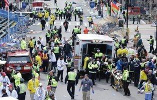 A los atentados cometidos por musulmanes se les concede un 375% más de atención mediática que al resto