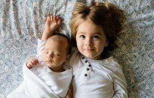 Los primeros recuerdos que tenemos de la infancia son falsos, según un estudio