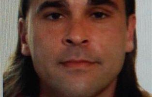 En busca y captura un violador y asesino fugado de una cárcel de Cantabria