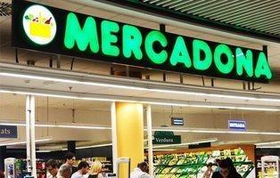 Hasta 5.600 euros: los nuevos salarios que ofrece Mercadona en su plan de remodelación