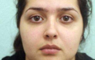 Fatima Khan: la Reina de Snapchat se grabó asesinando a su novio para compartirlo en redes