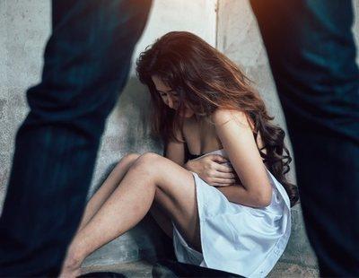 1.300 euros por esclavizar a una mujer: así funciona la trata de personas en España
