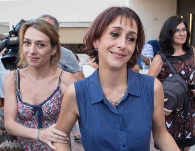 Sentencia de Juana Rivas: cinco años de prisión, seis sin la patria potestad de sus hijos y pagar 30.000 euros a su exmarido