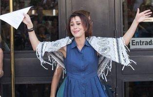 La sentencia de Juana Rivas condena a las mujeres que denuncian malos tratos