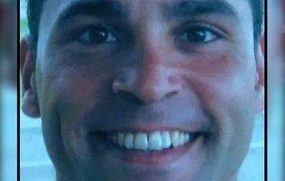 Esta es la nueva imagen del violador y asesino de Cantabria en busca y captura