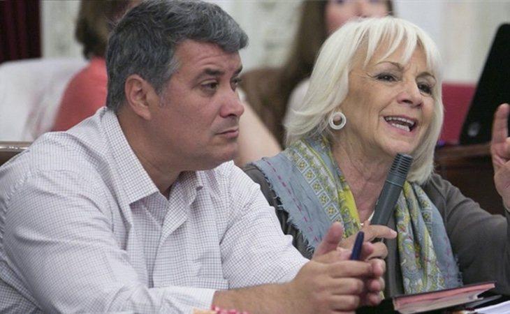 Ignacio Romaní podría ser juzgado a pesar de su aforamiento