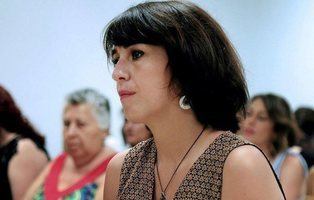 Desmontamos la sentencia de Juana Rivas: su juez se opuso a la Ley de Violencia de Género