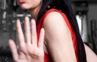 Tres detenidos por abusar sexualmente de una menor en Tudela (Navarra)
