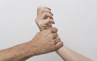 Nueva Zelanda permitirá que las víctimas de violencia doméstica tengan más días libres