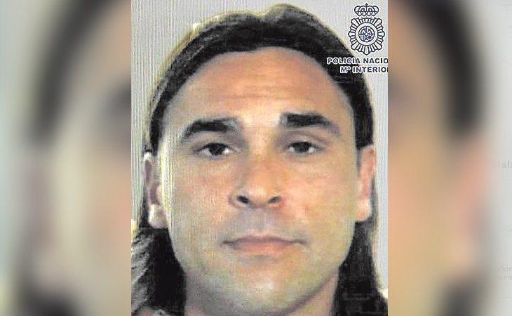 Fernández Bueno había disfrutado de varios permisos gracias a la decisión del juez de Vigilancia Permanente y en contra de los técnicos de prisión