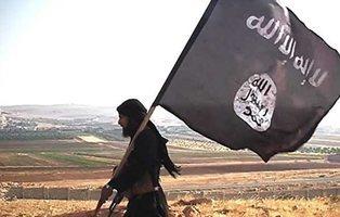 España ayuda a regresar a los familiares de los yihadistas que combatieron en Siria