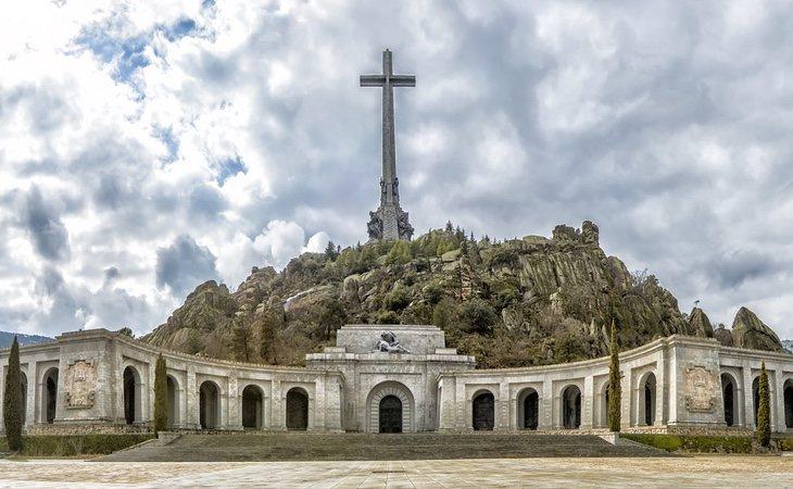 La exhumación de los restos de Franco se podría realizar durante el próximo mes de septiembre