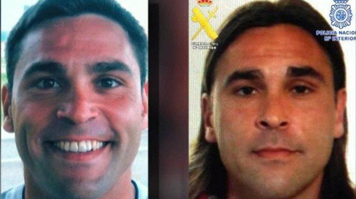 Fernández Bueno volverá a prisión