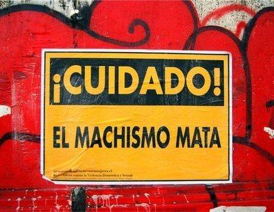 El 65% de los jóvenes en Latinoamérica cree que cuando una mujer dice 'no' significa 'sí'