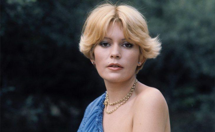 Bárbara Rey y Juan Carlos I empezaron su romance en los años 70