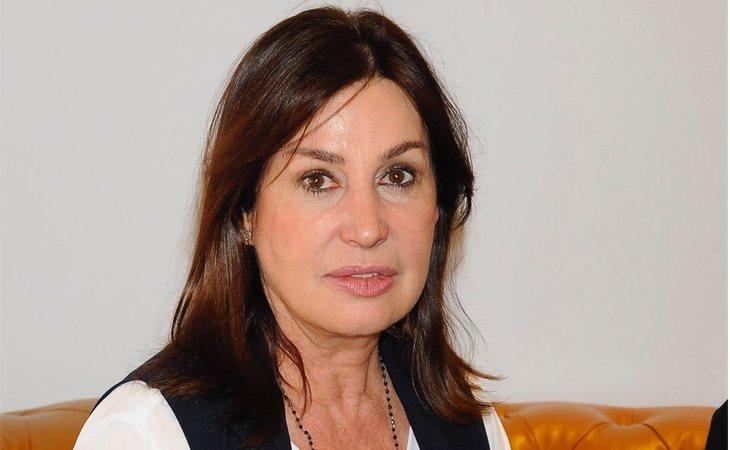 Carmen Martínez Bordiú se ha ido a vivir a Portugal