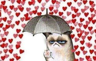 5 claves para sobrevivir a San Valentín tras una ruptura