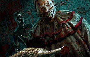Las temporadas de 'American Horror Story' de mejor a peor