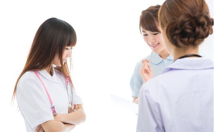 Menos mujeres podían acceder a la Facultad de Medicina por la manipulación de las notas