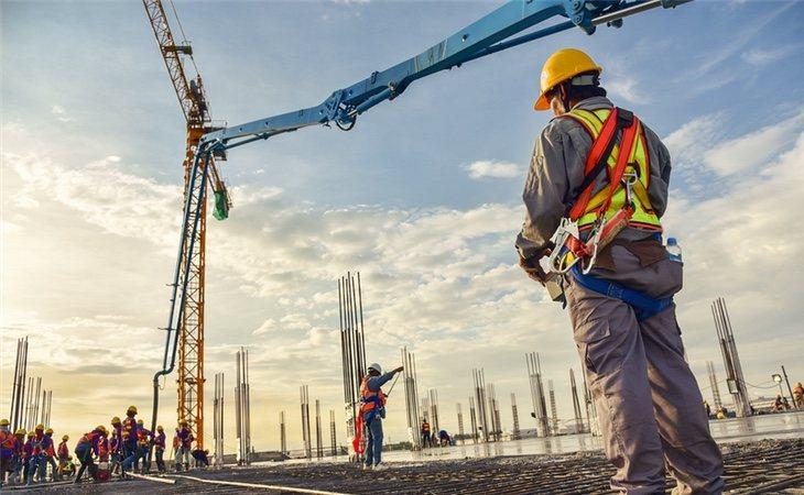 El trabajo precario es la tendencia en el mercado laboral español