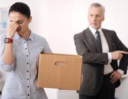 Despedir a un trabajador sale un 63% más barato que hace seis años