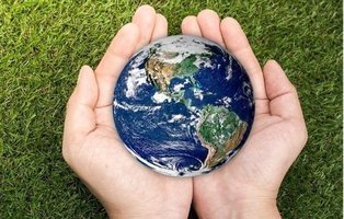 La Tierra podría caer en estado invernadero irreversible