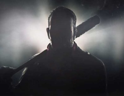 Negan, de 'The Walking Dead', aterriza en 'Tekken 7' como personaje jugable