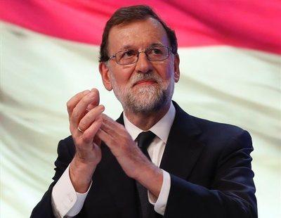 Rajoy no ha renunciado a su dotación como expresidente: estos son sus privilegios