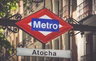 La Comunidad de Madrid cambiará los nombres de varias estaciones de metro