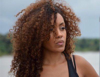 El hilo de Twitter te muestra a todas las mujeres negras sin voz en los medios