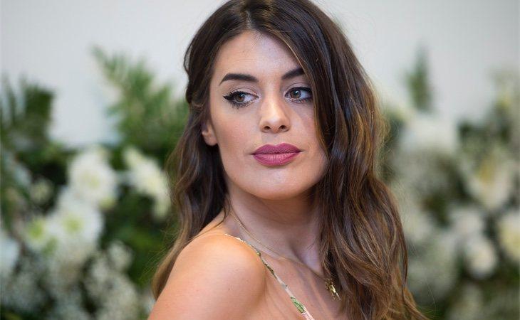 Aída Domènech, Dulceida, es la influencer que más seguidores tiene en España