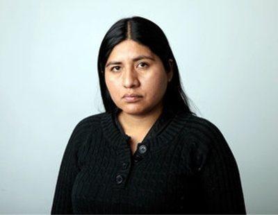 La lucha de la activista Silene Salazar para visibilizar a las mujeres indígenas lesbianas