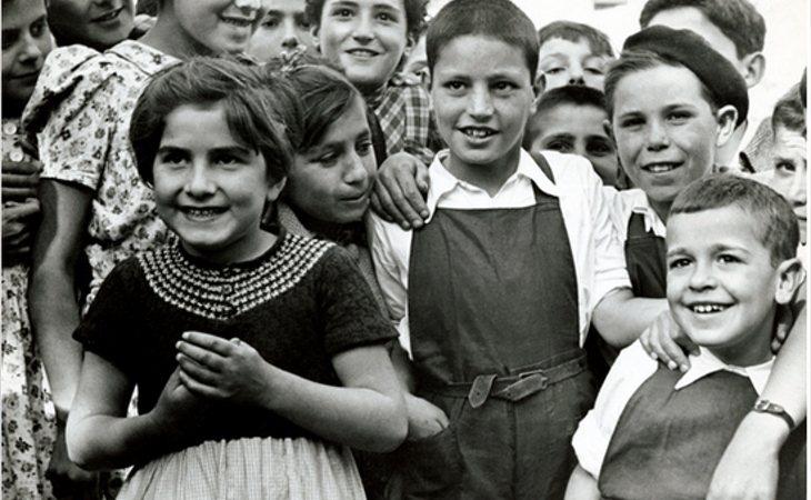 La Silent Generation, marcad por la posguerra
